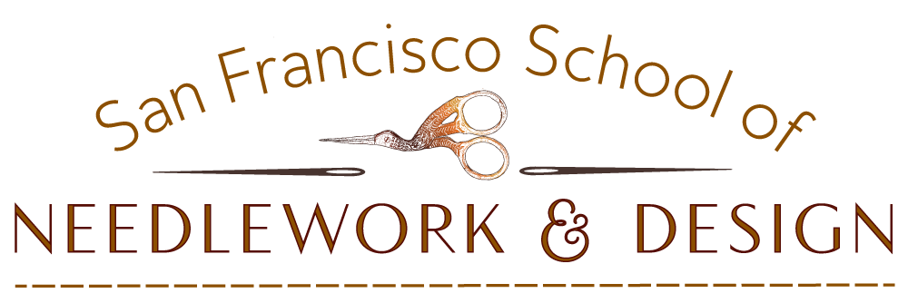 SF Needlework & Design