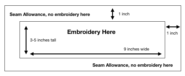 Band-Sampler-Dimensions-Diagram